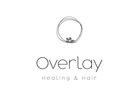 Overlay (オーバーレイ)