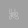 YeLo (イェロ)