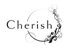 Cherish (チェリッシュ)