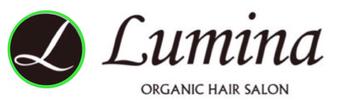 Lumina  (ルミナ)