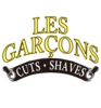 Les garcons 清澄白河店 (レギャルソン キヨスミシラカワテン)
