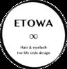ETOWA(エトワ)