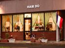 HAIR-DO 清水店 (ヘアードゥ)