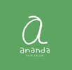 ananda (アナンダ)