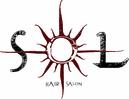 SOL (ソル)
