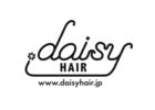 daisy hair (デイジーヘア)