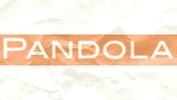PANDOLA 寿町店