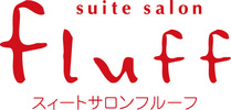 suite salon fluff