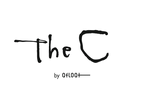The C by afloat 海老名店