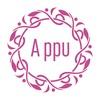 個室型女性専用増毛エクステ専門店 APPU