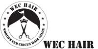 WEC Hair
