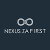 NEXUS THE FIRST 銀座店