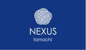 NEXUS 田町店
