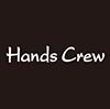 Hands Crew 新浦安店 理容室