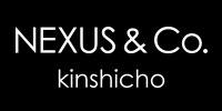NEXUS(ネクサス)アンドコー錦糸町店