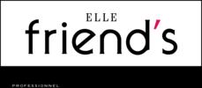 エル・フレンズ 宮の沢店