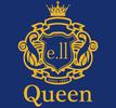 e.ll queen