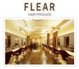 FLEAR 本店