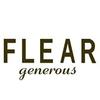 FLEAR generous