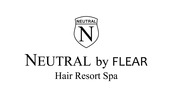 NEUTRAL by FLEAR 春日店