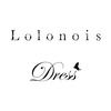 Lolonois 三国店