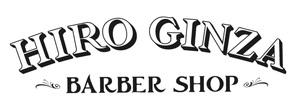 HIRO GINZA BARBER SHOP 横浜店