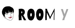 ROOM Y