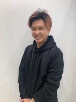 石井 寿勲 Kazuhiro Ishi/Designer