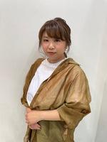 畠中 詠子 Eiko Hatanaka/Designer