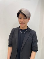 伊藤 拓海 Takumi Ito/Designer