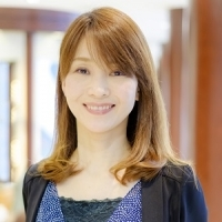 小林 佐季子 Sakiko kobayashi/Top designer