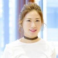 緑川 優子 Yuuko Midorikawa/Top designer