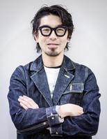 佐藤 哲忠 Yoshinori Sato/Top designer