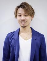 藤井 豊 Yutaka Fujii/Senior Designer