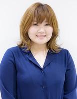 野村 紗希 Saki Nomura/Designer