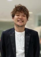松山 匡暢 Tadamobu Matsuyama