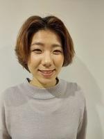 太田 有紀