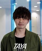 トップデザイナー/ 倉澤 祐太
