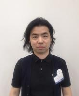 藤ノ木 英明 (トップデザイナー)