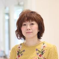 勝永 優子