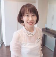 トップデザイナー/飯塚 洋子