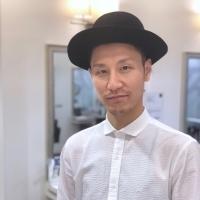 手嶋 恵介