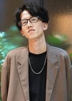 デザイナー/松村 伸義