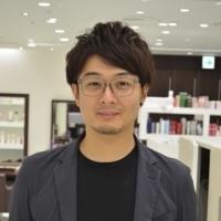 主任・シニアデザイナー/小野寺 真希