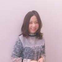 山田 麻理乃(トップスタイリスト)