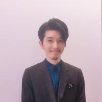 高橋 康平 (トップスタイリスト)
