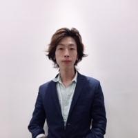 岡本 知亮 (トップデザイナー)