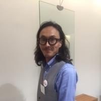 坂上 哲裕 (トップデザイナー)