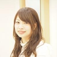 シニアデザイナー/原 涼子