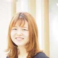 デザイナー/鈴木 しおん